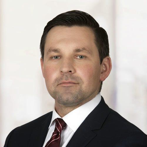 Kamil Podlinski