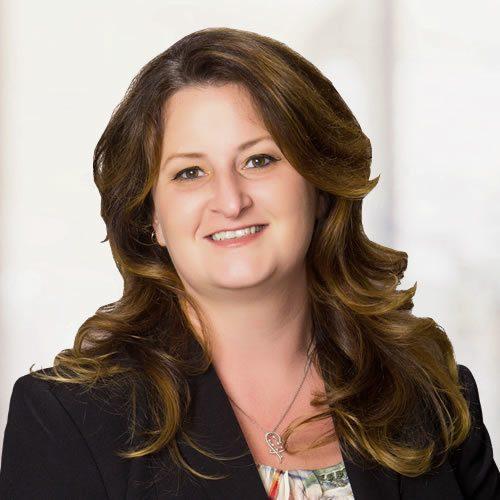 Kelly Raucci